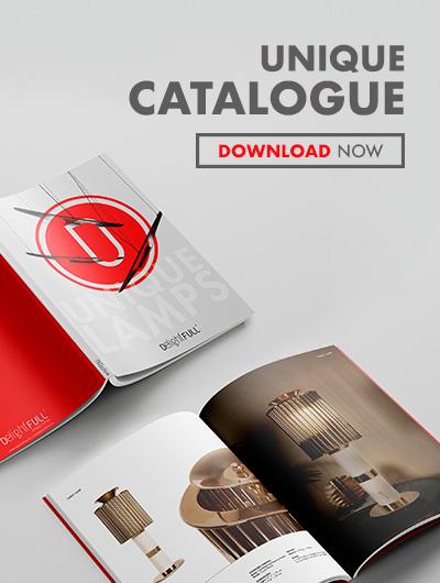Home Catalogue DL 400x530