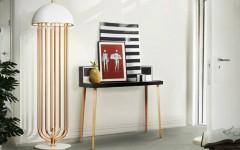 Ideas to Use Modern Floor Lamps in a Project delightfull_turner-art-deco-floor-hotel-lounge-corner-lamp  Ideas to Use Modern Floor Lamps in a Project Ideas to Use Modern Floor Lamps in a Project delightfull turner art deco floor hotel lounge corner lamp 240x150
