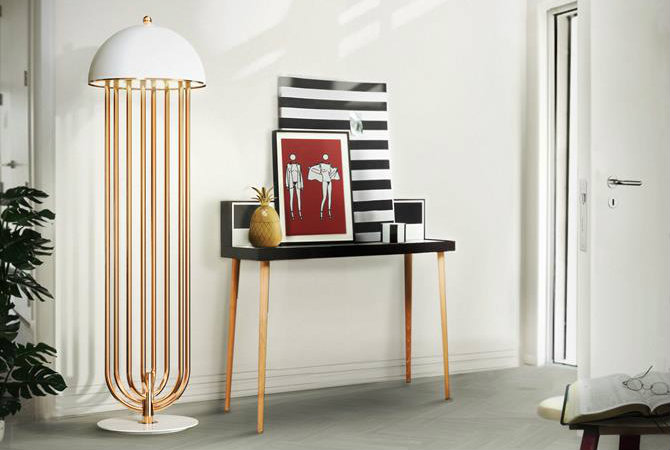 Ideas to Use Modern Floor Lamps in a Project delightfull_turner-art-deco-floor-hotel-lounge-corner-lamp  Ideas to Use Modern Floor Lamps in a Project Ideas to Use Modern Floor Lamps in a Project delightfull turner art deco floor hotel lounge corner lamp