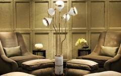 Living Room Ideas 2016: Top Brass Floor Lamp Living room ideas 2015 Top 5 brass floor lamp 240x150
