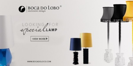 boca do lobo lighting