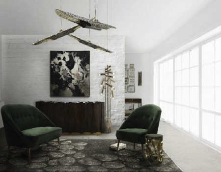 top 50 floor lamps brabbu delightfull