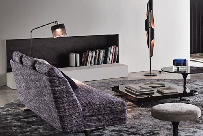 Top 50 Modern Floor Lamps to Inspire You Top 50 modern floor lamps cover