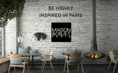maison-objet-2016-major-trade-show-design-and-lifestyle-cover  Maison & Objet Paris goes 'Wild' this year maison objet 2016 major trade show design and lifestyle cover 240x150
