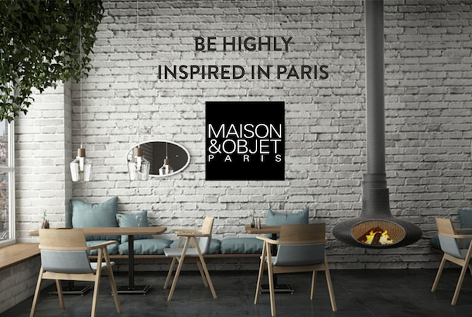 maison-objet-2016-major-trade-show-design-and-lifestyle-cover  Maison & Objet Paris goes 'Wild' this year maison objet 2016 major trade show design and lifestyle cover