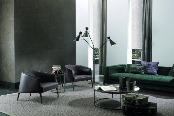 10 MODERN BLACK FLOOR LAMPS delightfull  7 MODERN BLACK FLOOR LAMPS FEAT