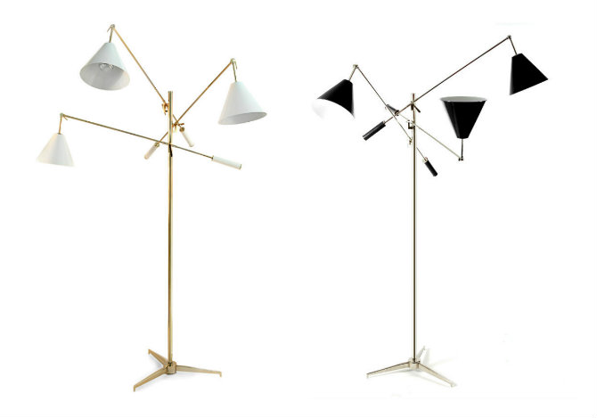 5 Ways to transform your home with Sinatra Floor Lamp stock list  Sinatra Floor Lamp 5 Ways to transform your home with Sinatra Floor Lamp stock list