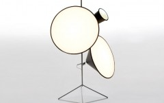Floor lamps designed by Tom Dixon floor lamps Floor lamps designed by Tom Dixon FEAT 240x150
