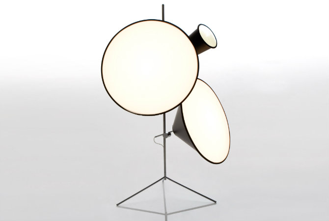 Floor lamps designed by Tom Dixon floor lamps Floor lamps designed by Tom Dixon FEAT