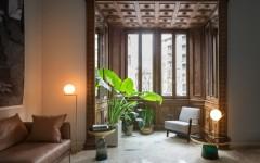 modern floor lamp Modern Floor Lamp Designs that You'll Love Feat Michael Anastassiades 240x150