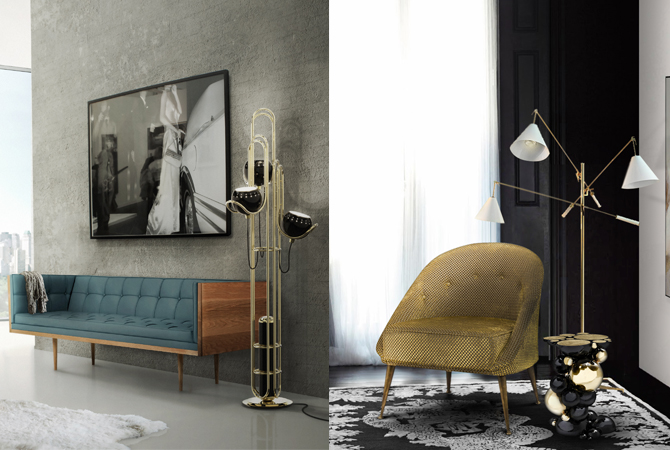 Modern Floor Lamps top ten floor lamps capa  The top 10 modern floor lamps Modern Floor Lamps top ten floor lamps capa