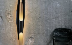 floor lamps Floor Lamps for a reading corner Modern floor lamp designs that you   ll love Coltrane standing lamp 1 240x150