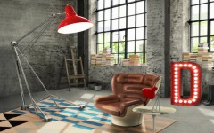 Red Floor lamps for your home designs FEAT red diana floor lamps Red Floor lamps for your home designs Red Floor lamps for your home designs FEAT red diana 240x150