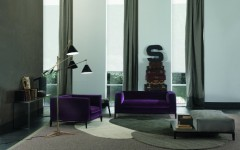 Standing lamps 10 modern Standing lamps that you need to buy fea 240x150