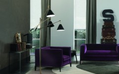 Floor Lamps Use Floor Lamps in a Reading Corner feat 1 240x150