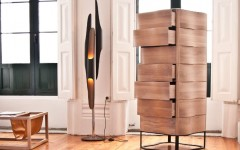 featured 10 led floor lamps to buy right now led floor lamps 10 led floor lamps to buy right now featured 10 led floor lamps to buy right now 240x150