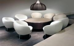 Lighting design brands to visit during Maison et Objet Miamii