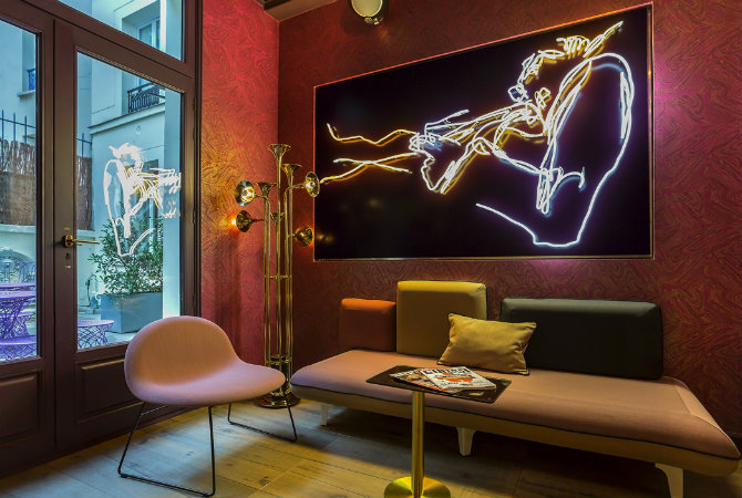 5 floor lamps inspirations from hotel designs floor lamps 5 Floor Lamps Inspirations from Hotel Designs Featured 5 floor lamps inspirations from hotel designs