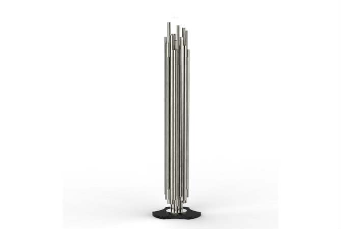 Get your home a modern touch with a silver floor lampGet your home a modern touch with a silver floor lamp silver floor lamp Get your home a modern touch with a silver floor lamp featured Get your home a modern touch with a silver floor lamp