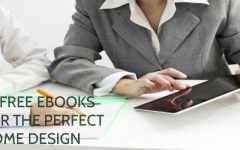 DOWNLOAD THESE FREE EBOOKS FOR THE PERFECT HOME DESIGN free ebooks DOWNLOAD THESE FREE EBOOKS FOR THE PERFECT HOME DESIGN Featured DOWNLOAD THESE FREE EBOOKS FOR THE PERFECT HOME DESIGN 240x150