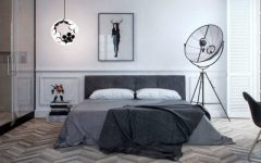10 harmonious bedroom ideas with floor lamps that you'll want to see floor lamps 10 harmonious bedroom ideas with floor lamps that you'll want to see featured 10 harmonious bedroom ideas with floor lamps that you   ll want to see 240x150