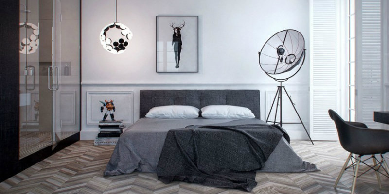 10 harmonious bedroom ideas with floor lamps that you'll want to see floor lamps 10 harmonious bedroom ideas with floor lamps that you'll want to see featured 10 harmonious bedroom ideas with floor lamps that you   ll want to see