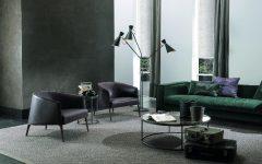 DelightFULL Modern Floor Lamp  DelightFULL's Simone Modern Floor Lamp DelightFULL Modern Floor Lamp 240x150