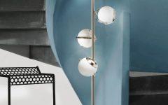 Scofield Modern Floor Lamp from DelightFULL