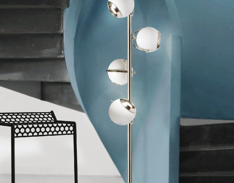 Scofield Modern Floor Lamp from DelightFULL  Scofield Modern Floor Lamp from DelightFULL Scofield Modern Floor Lamp from DelightFULL 770x600