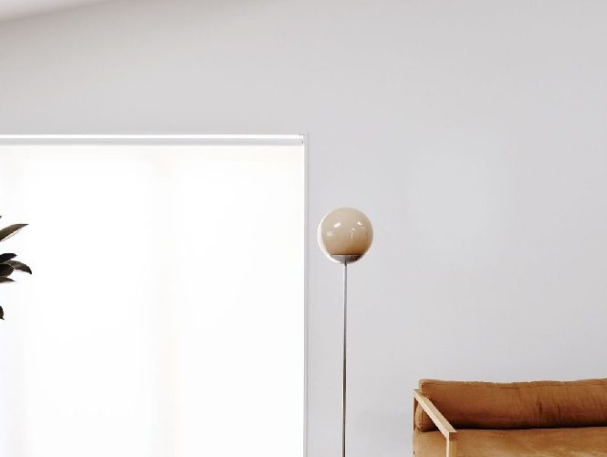 Douglas Bec's Floor Lamp  Douglas Bec's Floor Lamp 25 SU DouglasBec 006 665x500