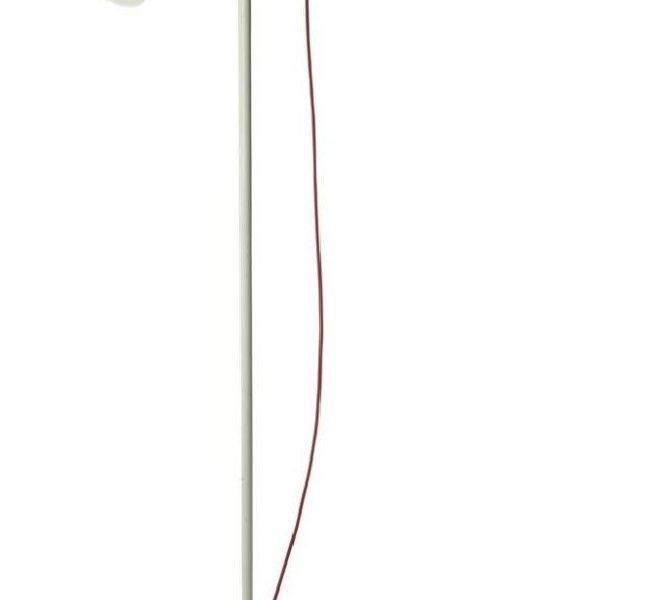 Floor Lamp for a Modern Home  Floor Lamp for a Modern Home 54c1b5141d1b6   edc050114hot02 xln 665x600