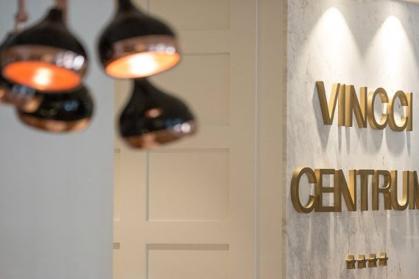 The Hotel Design Of The Vincci Centrum In Madrid Is Incredible To Look At! hotel design The Hotel Design Of The Vincci Centrum In Madrid Is Incredible To Look At! Featured 600x400