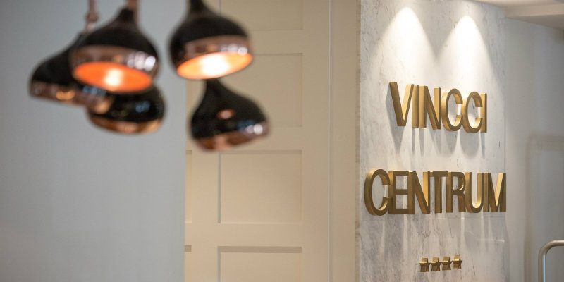 The Hotel Design Of The Vincci Centrum In Madrid Is Incredible To Look At! hotel design The Hotel Design Of The Vincci Centrum In Madrid Is Incredible To Look At! Featured 800x400