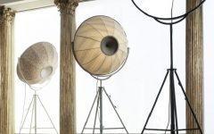 Fortuny Lamp - PALLUCCO  Fortuny Lamp – PALLUCCO Fortuny Lamp PALLUCCO 240x150