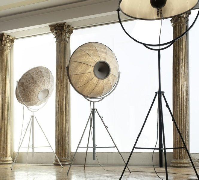 Fortuny Lamp - PALLUCCO  Fortuny Lamp – PALLUCCO Fortuny Lamp PALLUCCO 665x600