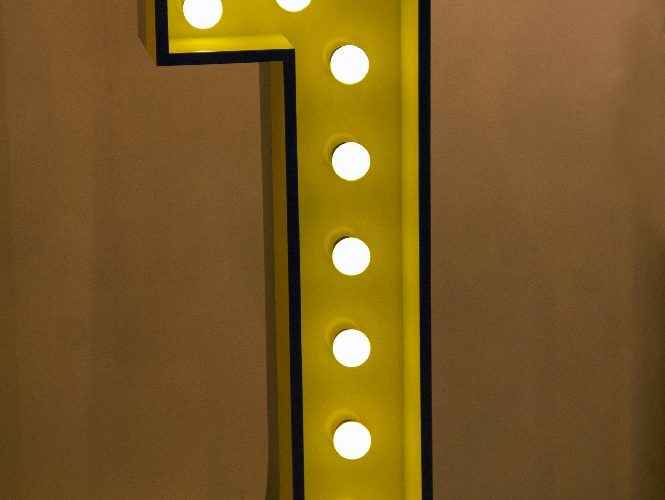 Graphic Lamp by DelightFULL  Graphic Lamp by DelightFULL Graphic Lamp by DelightFULL 665x500