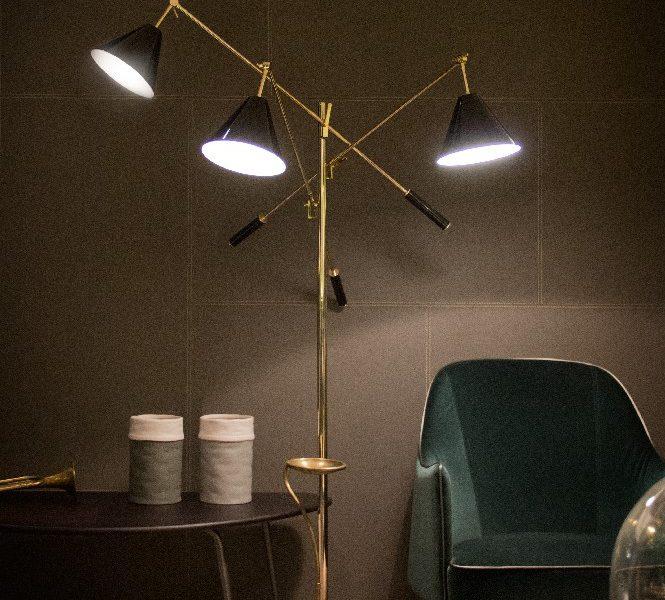 Sinatra Iconic Lamp by DelightFULL  Sinatra Iconic Lamp Sinatra Iconic Lamp by DelightFULL 665x600