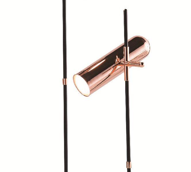 Wander Lamp by Roche Bobois  Wander Lamp by Roche Bobois WANDER ROCHE BOBOIS 135421 rel243b6d5a 665x600
