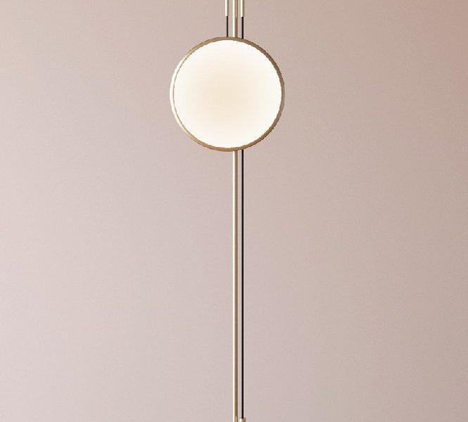 Prodotti - Floor Lamp with Marble Base  Prodotti – Floor Lamp with Marble Base prodotti 135424 relc3fd281e6cda47868655d06a803a7633 665x600