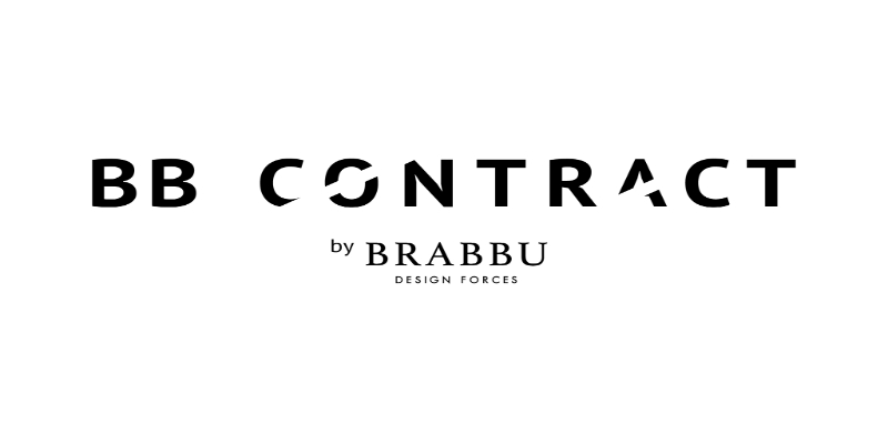 Brabbu Takes Over the Hospitality World: Brabbu Contract hospitality BRABBU Takes Over the Hospitality World: BRABBU Contract 14425551 763773960430272 8637195711212370629 o
