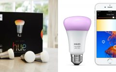 LED Philips Hue Might be In for a Rebate philips hue LED Philips Hue Might be In for a Rebate collage feat 3 240x150