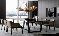 5 Ideas on How to Use Modern Floor Lamps in Your Dining Room modern floor lamps 5 Ideas on How to Use Modern Floor Lamps in Your Dining Room feat 240x150