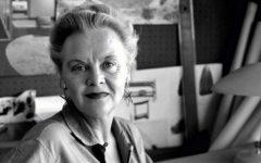 Top Mid-Century Lighting Designers: Greta M. Grossman mid-century Top Mid-Century Lighting Designers: Greta M. Grossman greta grossman 1170x731 1434505766 feat 240x150