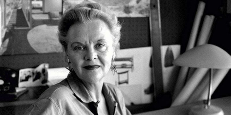 Top Mid-Century Lighting Designers: Greta M. Grossman mid-century Top Mid-Century Lighting Designers: Greta M. Grossman greta grossman 1170x731 1434505766 feat 800x400