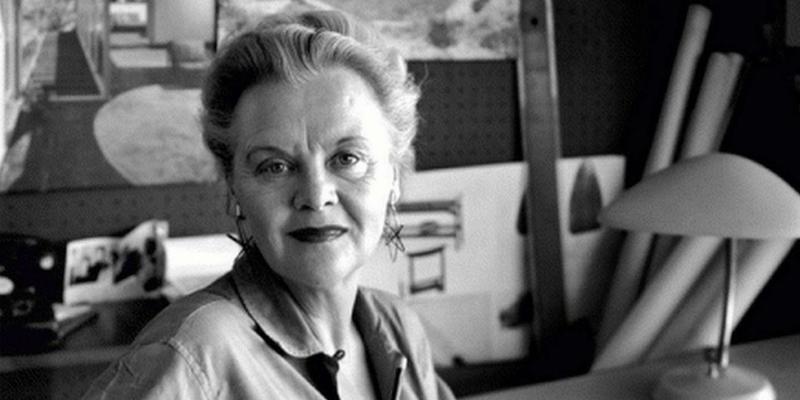 Top Mid-Century Lighting Designers: Greta M. Grossman mid-century Top Mid-Century Lighting Designers: Greta M. Grossman greta grossman 1170x731 1434505766 feat