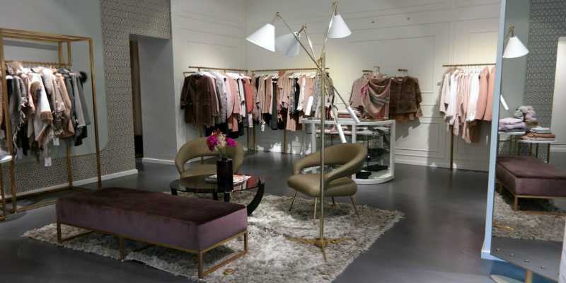 Trendy Floor Lamps Shine at Susanne Benter Mode floor lamps Trendy Floor Lamps Shine at Susanne Benter Mode my feat