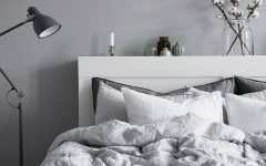 Modern Floor Lamps for Your Bedroom You Need to Get Right Now modern floor lamps Modern Floor Lamps for Your Bedroom You Need to Get Right Now stashem feat 240x150