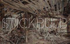 Stickbulb: Making Sustainable Lighting Design a Contemporary Reality