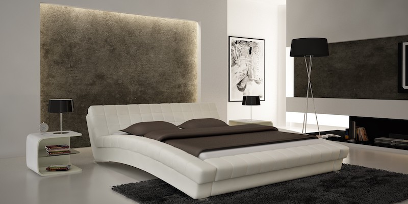 10 Awesome Lighting Designs for Your Bedroom lighting designs 10 Awesome Lighting Designs for Your Bedroom 10 Awesome Lighting Designs for Your Bedroom10 feat