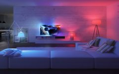 Achieve the Perfect Color in Your Home Design by Using Light home design Achieve the Perfect Color in Your Home Design by Using Light Achieve the Perfect Color in Your Home Design by Using Light5 feat 240x150